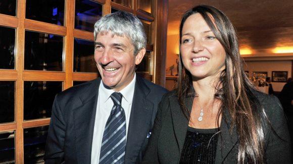 Intervista a Paolo Rossi e Federica Cappelletti